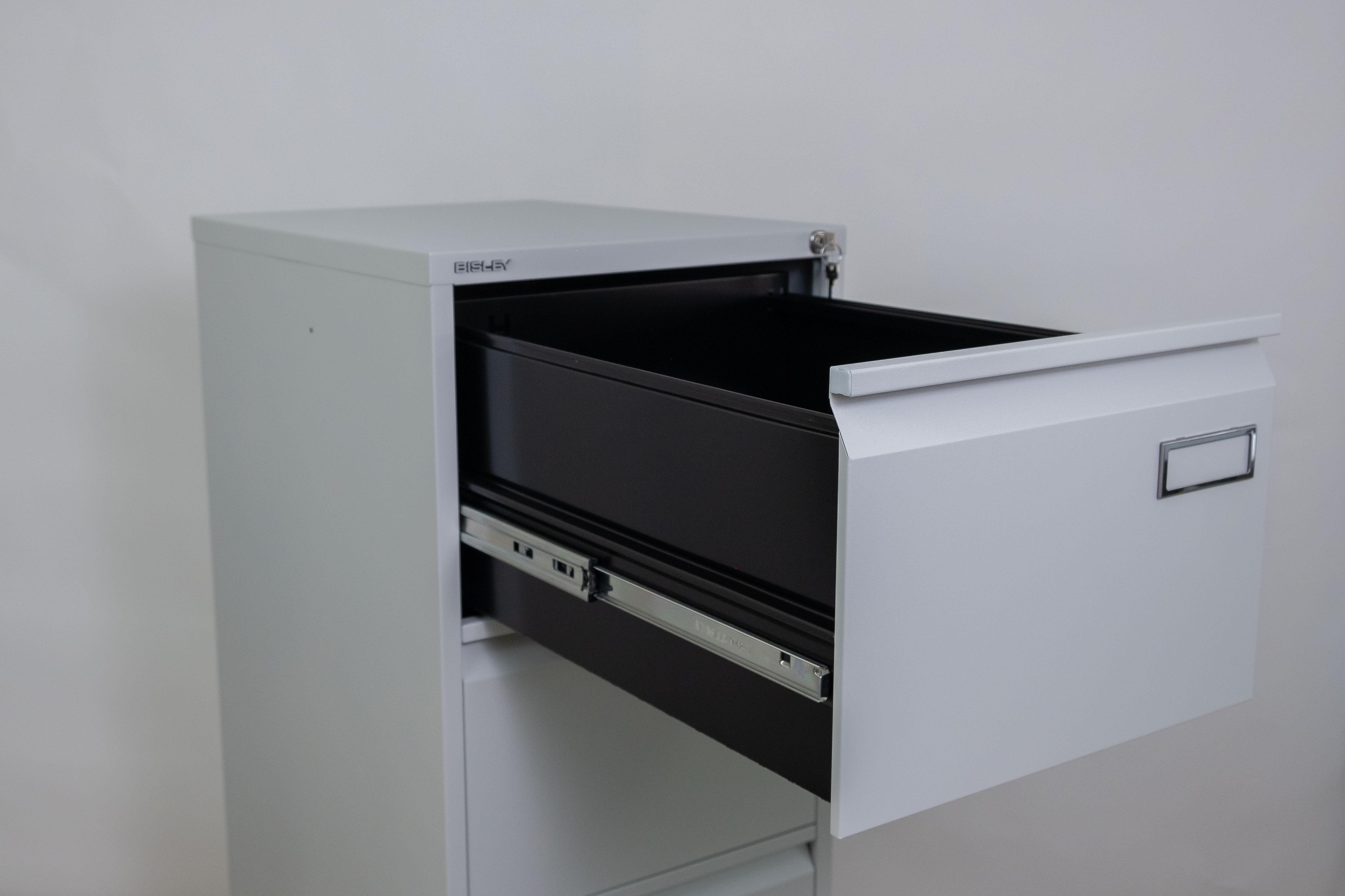 DSCF9973-1.jpg