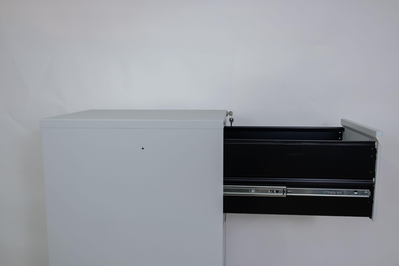 DSCF9974-2.jpg