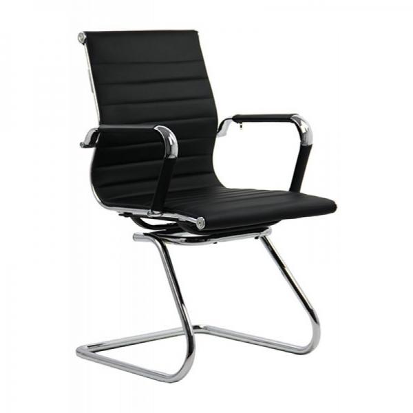 scaune-vizitatori-OFF-806-negru-1-800x800.jpg
